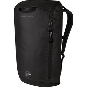 Mammut Neon Smart Backpack L, graphite